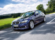 bmw alpina b3 s biturbo-351634