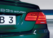 bmw alpina b3 s biturbo-351626
