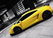 lamborghini gallardo gt600 by bf performance-352206