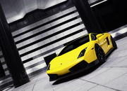 lamborghini gallardo gt600 by bf performance-352207