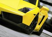 lamborghini gallardo gt600 by bf performance-352202