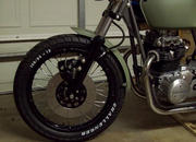 1977 billetproof customs kz 400 caf racer-357319