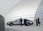 maybach 57 and 62 facelift-359202