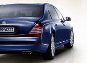maybach 57 and 62 facelift-359190