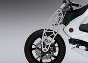 2012 izh hybrid motorcycle concept by igor chak w video-359023