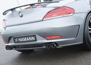 bmw z4 roadster by hamann-358802