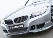 bmw z4 roadster by hamann-358795