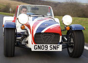 caterham special edition seven by lambretta-358780