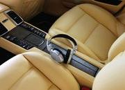 porsche panamera entertainment amp comfort edition by techart-359406