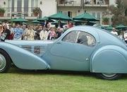 1936 bugatti type 57sc atlantic is the world 8217 s most expensive car 2