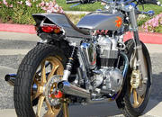 bonneville street tracker by mule motorcycles-360317