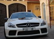 brabus sl65 black series stealth-362593