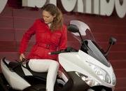 brembo s new airbag jacket can be a life saver w video-363690
