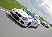 m3 gt2 s and m3 tornado cs by g-power-362612