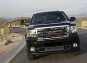gmc announced two more sierra hd denali models-360982