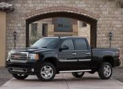 gmc announced two more sierra hd denali models-360973