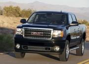 gmc announced two more sierra hd denali models-360976
