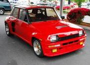 renault r5 turbo ii-360346