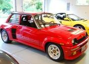 renault r5 turbo ii-360325