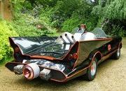 replica of 1966 batmobile going up for auction at 8217 historics at brooklands 8217-362002