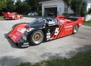 1987 porsche 962 for sale on ebay-366215