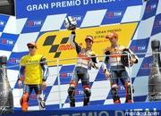 -2010 mugello motogp race report dani pedrosa dominates and wins
