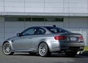 bmw frozen gray m3 coupe-366302