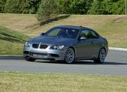 bmw frozen gray m3 coupe-366308