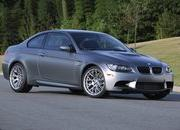 bmw frozen gray m3 coupe-366296