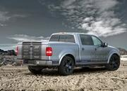 ford f150 by magnat-366180