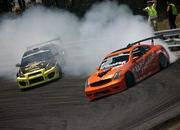 formula drift new jersey-366066