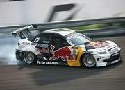 formula drift new jersey-366069
