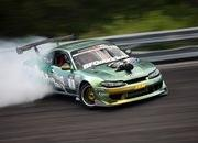 formula drift new jersey-366072