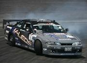 formula drift new jersey-365937