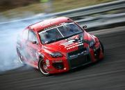 formula drift new jersey-366088