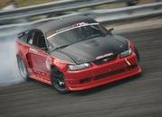formula drift new jersey-365958