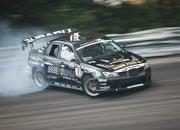 formula drift new jersey-365964