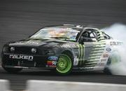 formula drift new jersey-365982