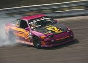 formula drift new jersey-365985