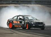 formula drift new jersey-365928