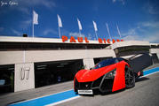 marussia b1 and b2 - photo session-364255