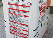 hello kitty motor oil is a legitimately real and oddly confusing product-367199