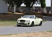 bentley continental supersports convertible-368203