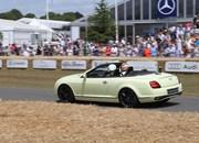 bentley continental supersports convertible-368205