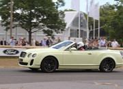 bentley continental supersports convertible-368208