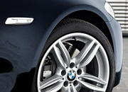 bmw 5-series sedan m-sport package-367761