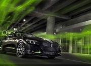 bmw z4 e89 z4 3.5 slingshot by mwdesign-368088