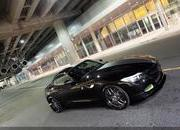 bmw z4 e89 z4 3.5 slingshot by mwdesign-368089