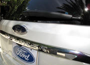 the 2011 ford explorer 8217 s reveal begins-370183