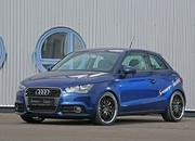 audi a1 by senner tuning-373004
